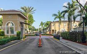 Condo for sale in 4118 SW 156th Ave 172, Miramar, FL, 33027