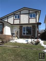 Single Family for sale in 33 Albina WAY, Winnipeg, Manitoba, R2R1A5