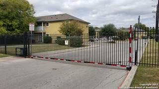 Apartment for rent in 1875 W Thompson Pl 2201, San Antonio, TX, 78226