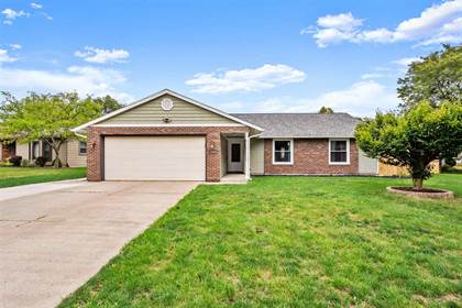 Residential for sale in 3535 Windlass Ct., Fort Wayne, IN, 46815