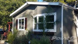 Residential Property for sale in 30473 Mulholland Highway, Agoura Hills, CA, 91301
