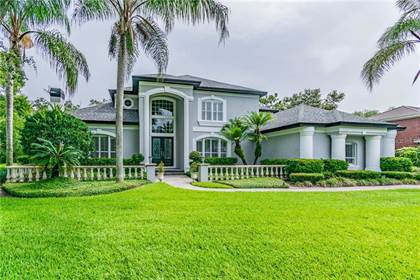 Residential Property for sale in 6204 EMMONS LANE, Tampa, FL, 33647