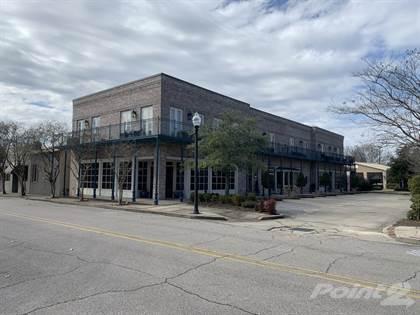 Multi-family Home for sale in 150 Walnut Street, Hattiesburg, MS, 39401