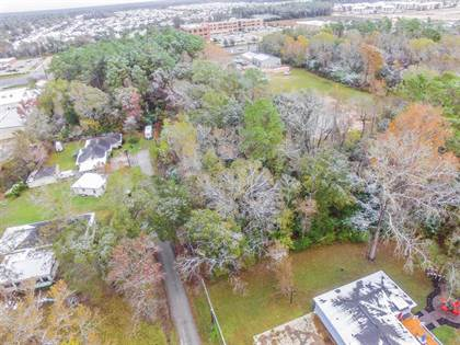 Lots And Land for sale in 19606 Phillips Lane, Humble, TX, 77338