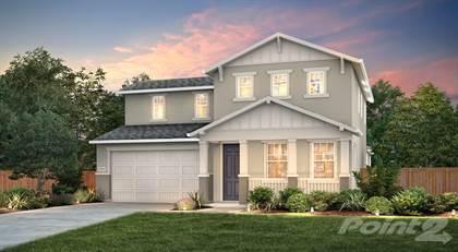 Singlefamily for sale in 2758 N Leanna Ave, Fresno, CA, 93727