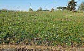 Farm And Agriculture for sale in 5 Misty Meadow, Somerset, KY, 42503
