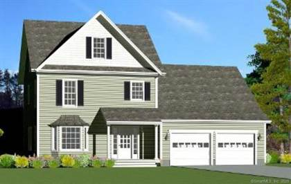 Residential Property for sale in 99 Todd's Hill Road Lot 11, Branford, CT, 06405