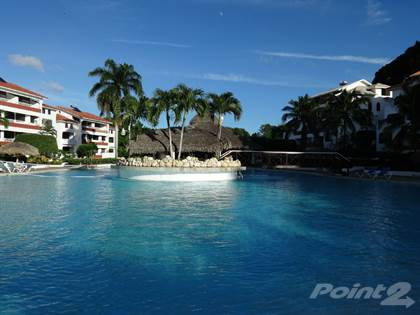 Residential Property for rent in 2 Bedroom Apartment with a Huge Pool, Sosua, Puerto Plata