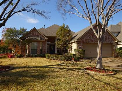 Residential Property for sale in 6606 Shelton Home Court, Arlington, TX, 76017