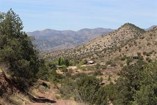 Farm And Agriculture for sale in 14388 Tule Springs Ranch Road, Clifton, AZ, 85533