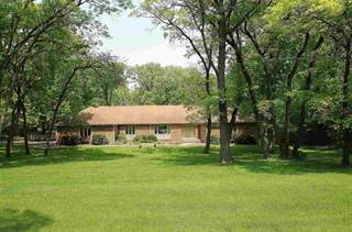 Single Family for sale in 11965 WARBLERS, Roscoe, IL, 61073
