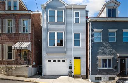 Residential Property for sale in 184 S 16th St, Pittsburgh, PA, 15203