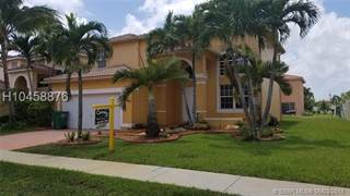 Residential Property for sale in 5348 SW 132nd Avenue, Miramar, FL, 33027