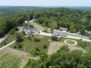 Farm And Agriculture for sale in 18689 Wild Horse Creek Road, Chesterfield, MO, 63005