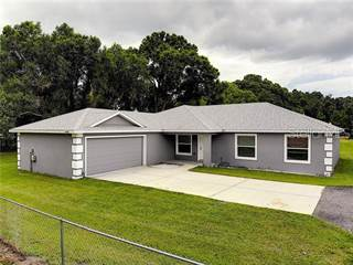 Astounding New Homes In Lakeland Fl 64 New Listings Point2 Homes Interior Design Ideas Inesswwsoteloinfo