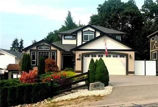 Single Family for sale in 1571 20 Avenue, NE, Salmon Arm, British Columbia