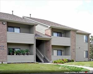 Apartment for rent in Shoal Creek Apartments, Sterling Heights, MI, 48310