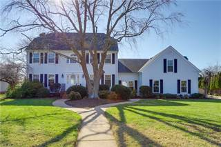 Single Family for sale in 2040 Thomas Bishop Lane, Virginia Beach, VA, 23454