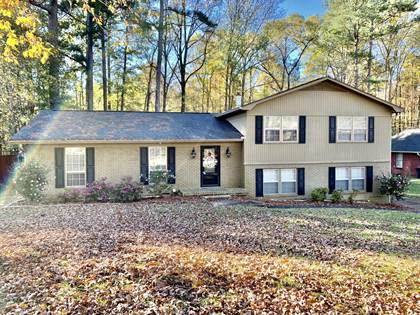 Residential Property for sale in 1505 61st Court, Meridian, MS, 39305