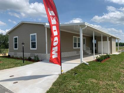 Residential Property for sale in 404 Cypress Vine Rd, Winter Haven, FL, 33881
