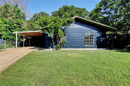 Residential Property for sale in 1200 Begonia TER, Austin, TX, 78741