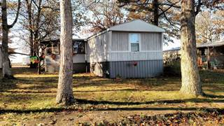 Multi-family Home for sale in 764 F Highway, Mansfield, MO, 65704