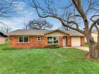 Single Family for sale in 1611 Northwood, Marble Falls, TX, 78654
