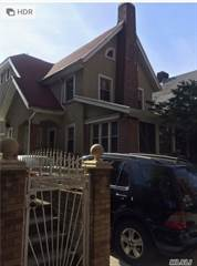 Single Family for sale in 652 E 26th St, Brooklyn, NY, 11210