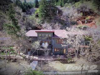 Residential for sale in 263 Eldorado Springs Drive, Eldorado Springs, CO, 80025
