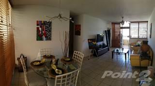 Condo for sale in WESTERN LAKE, APTO.3-2, C/ACCESO Y SEGURIDAD 24/7, MAYAGUEZ, Mayaguez, PR, 00682