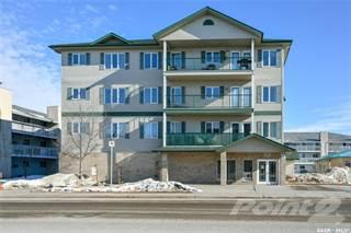 Condo for sale in 2930 Arens ROAD E 205, Regina, Saskatchewan, S4V 1N8