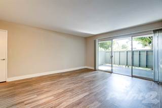 Apartment for rent in Summer House - 2X1.5, Alameda, CA, 94501