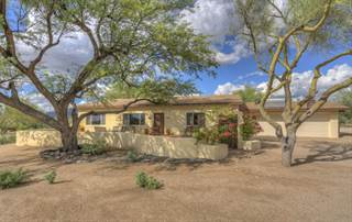 Single Family for sale in 6530 E HIGHLAND Road, Cave Creek, AZ, 85331