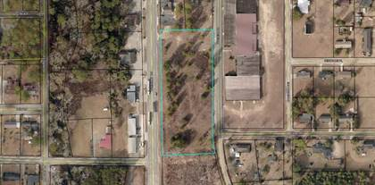 Lots And Land for sale in 3.63 Ac S Highway 301, Claxton, GA, 30417