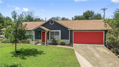 Residential Property for sale in 11408 Hornsby ST, Austin, TX, 78753