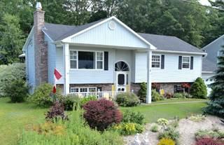 Residential Property for sale in 5 Jordan Street, New Minas, NS, New Minas, Nova Scotia