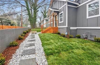Residential Property for sale in 916 Gaston Street SW, Atlanta, GA, 30310
