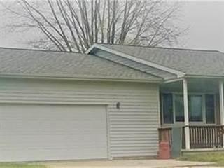 Single Family for sale in 2181 FIRE ROAD, Twining, MI, 48766
