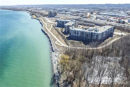 Condominium for rent in 125 Shoreview Place 607, Stoney Creek, Ontario, L8E 0K3
