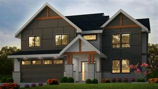 Single Family for sale in 52749 STONEWOOD PLACE, Rosedale, British Columbia