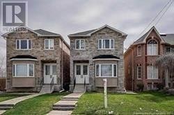 Single Family for sale in 27 HUNTINGTON AVE, Toronto, Ontario, M1K4K8