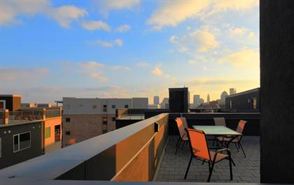 Residential Property for sale in 802 Senco Lane 24, Columbus, OH, 43215