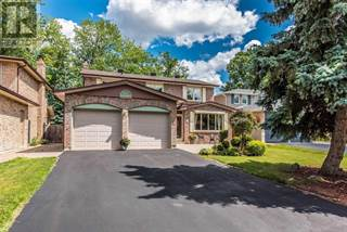 Single Family for sale in 19 GREENTREE RD, Markham, Ontario, L3R3A9