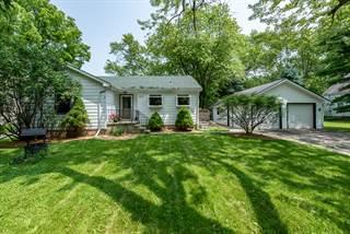 Single Family for sale in 37533 North North Avenue, Beach Park, IL, 60087
