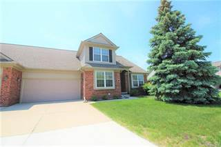 Condo for sale in 5659 VICTORY Circle, Sterling Heights, MI, 48310