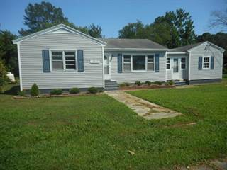 Single Family for sale in 35497 WALLACE LN, Quinby, VA, 23423