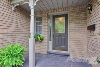 Residential Property for sale in No address available, Newmarket, Ontario
