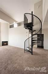 Apartment for rent in Bridgecourt - Farallon Loft, Emeryville, CA, 94608