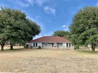 Single Family for sale in 394 Lafayette 314, Bradley, AR, 71826