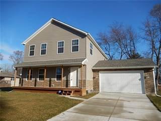 Single Family for sale in 20250 BEATRICE Street, Livonia, MI, 48152